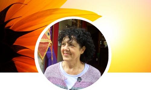 Mireille Papet – Reiki, Sophrologue, Yoga Du Rire