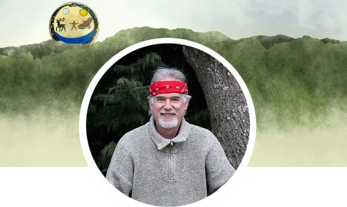 Pierre Dugenetay – Praticien En Chamanisme