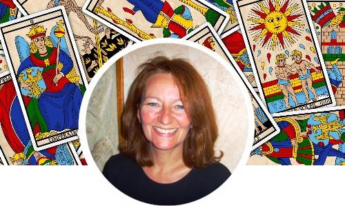Sylvie Benguigui – Astrologue, Coach En Transitions De Vie, Numérologue, Tarologue