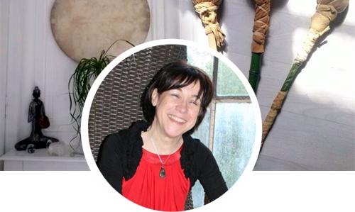 Elisabeth Carton, Maihoona – Sonothérapeute, Thérapeute Holistique, Massages Bien-être