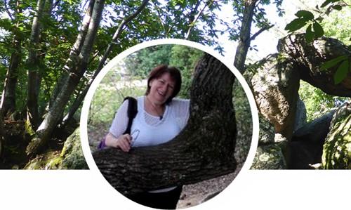 Brigitte Mummolo – énergéticienne, Magnétiseuse, Accompagnant De Vie