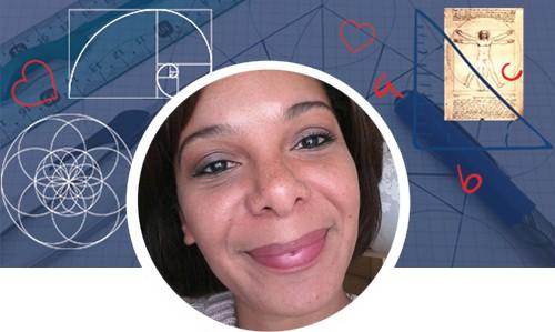 Céline Marco – Créatrice D'art, Design Logo & Branding