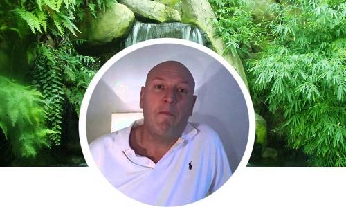 Patrick Borry – Magnétiseur, Géobiologue, Formateur, énergéticien En Biorésonnance