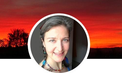 Claire Ponticelli – Soins Multidimensionnels, Chamanisme, énergétique, Sonothérapie, Chant, Danse