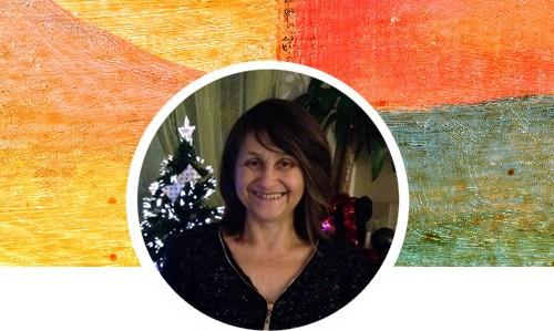 Gaëlle Ecoiffier, Accord Et Voix – Psychothérapeute/art-thérapeute, Chanteuse