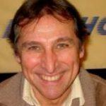 Rominger Jean-Serge