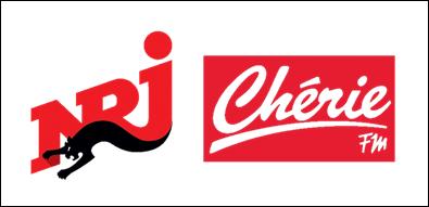 NRJ-CHERIE FM