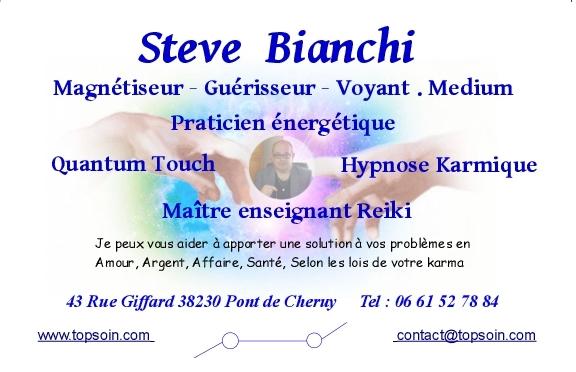 Steve BIANCHI carte de visite3