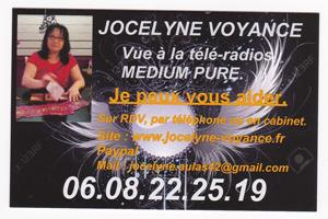 carte-visite-Jocelyne-voyance