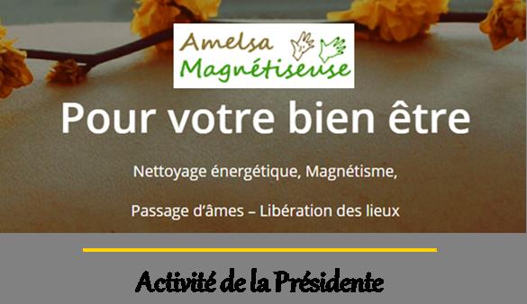 amelsa magnetiseuse2