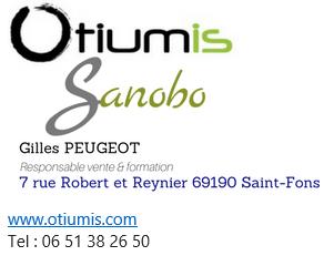 Gilles Peugeot Carte De Visite